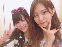 SKE48 山内鈴蘭 山田樹奈の画像(プリ画像)
