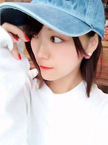 SKE48 山内鈴蘭の画像(プリ画像)