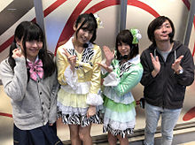 SKE48 荒井優希 山内鈴蘭の画像(山内鈴蘭に関連した画像)