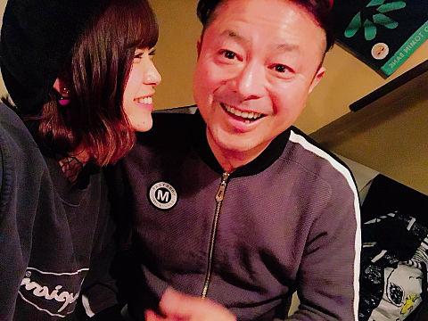 SKE48 山内鈴蘭 パパの画像 プリ画像