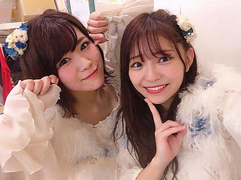 SKE48 山内鈴蘭 山田樹奈の画像 プリ画像