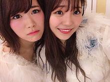 SKE48 山内鈴蘭 山田樹奈の画像(山内鈴蘭に関連した画像)
