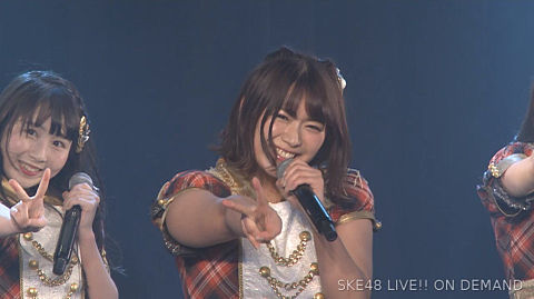 SKE48 山内鈴蘭の画像 プリ画像