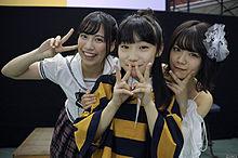 SKE48 荒井優希 倉島杏実 山内鈴蘭の画像(倉島杏実に関連した画像)