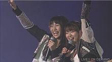 SKE48 野村実代 山内鈴蘭の画像(山内鈴蘭に関連した画像)