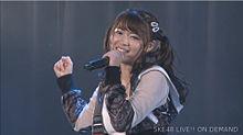 SKE48 山内鈴蘭の画像(重ねた足跡に関連した画像)