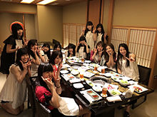 SKE48 チームS 北川愛乃 上村亜柚香 岡田美紅 坂本真凛の画像(山内鈴蘭に関連した画像)