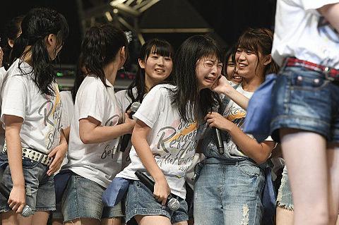 SKE48 井上瑠夏 大谷悠妃 山内鈴蘭の画像(プリ画像)