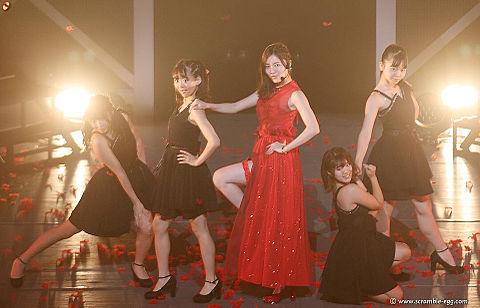 SKE48 杉山愛佳 都築里佳 松井珠理奈 山内鈴蘭 上村亜柚香の画像(プリ画像)