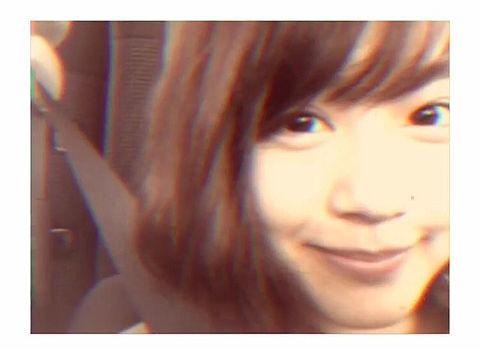 かすみんいんすた♡の画像(プリ画像)