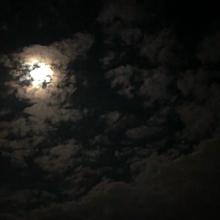 夜空の画像(夜空 綺麗に関連した画像)
