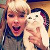 Taylor Swift♡ プリ画像