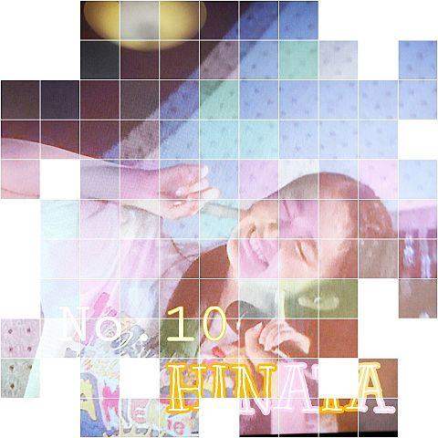 エビ中♡♡の画像 プリ画像