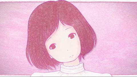 ハナエ×徳田有希の画像(プリ画像)