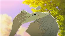 蛍火の杜への画像(夏/夏アニメに関連した画像)