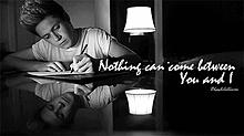 Niallの画像(1d/1Dに関連した画像)