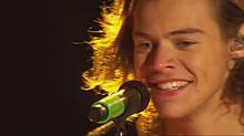Harry Stylesの画像(1d/1Dに関連した画像)