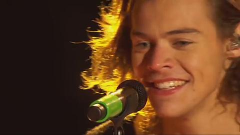 Harry Stylesの画像 プリ画像