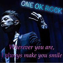ONE OK ROCKの画像(ロックに関連した画像)