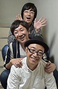 東京03の画像(角田晃広に関連した画像)