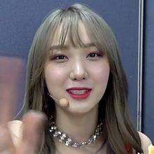 Minkyeung (Roa) 保存はいいね 💖の画像(k-pop/韓国に関連した画像)