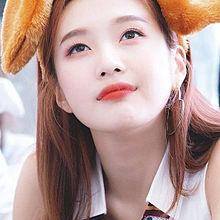 Red Velvet じょいちゃンの画像(スヨンに関連した画像)