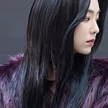 Red Velvet あいりーんちゃンの画像(レッドベルベットに関連した画像)
