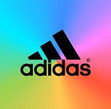 adidas*゚