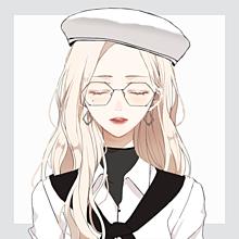 白髪♥の画像(白髪に関連した画像)
