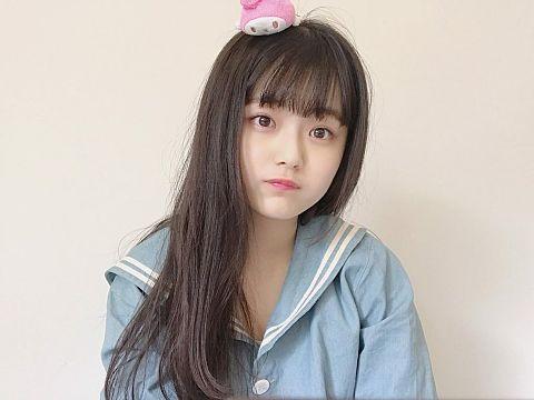 あいかちゃんの画像(プリ画像)