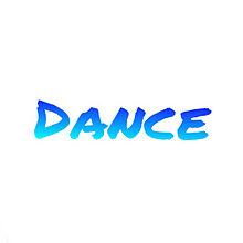 DANCEの画像(プリ画像)