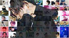 加工の画像(#吉野晃一に関連した画像)