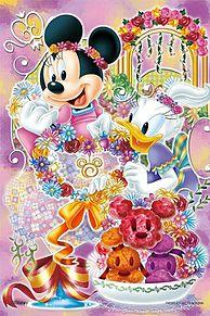 ディズニーの画像(Disneyに関連した画像)