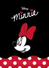 ミニーマウスの画像(Disneyに関連した画像)