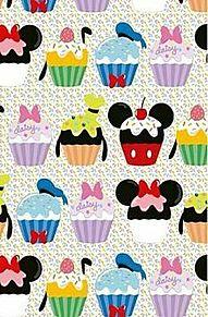 Disney の画像(ミッキーマウスに関連した画像)