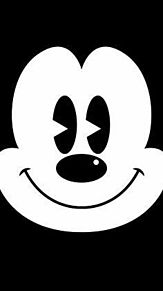 ミッキーマウスの画像(ミッキーマウスに関連した画像)
