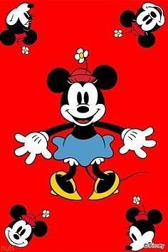 Disney の画像 プリ画像