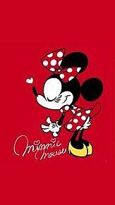 ミニーマウスの画像(ミニーに関連した画像)