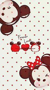 Disney の画像(ミニーマウスに関連した画像)