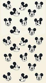 Disneyの画像(ミニーマウスに関連した画像)