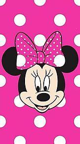 ミニーマウスの画像(ミニーマウスに関連した画像)