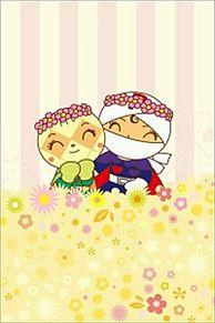 メロンパンナとロールパンナの画像(メロンに関連した画像)