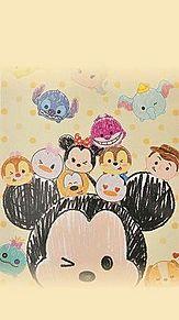 Disneyの画像(ドナルドに関連した画像)
