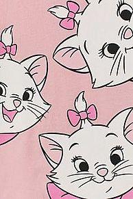 マリーちゃんの画像(Disneyに関連した画像)