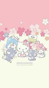 Sanrioの画像(バツ丸に関連した画像)