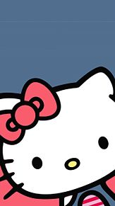 HELLO KITTYの画像(Helloに関連した画像)