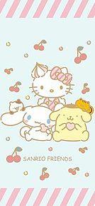 Sanrioの画像(シナに関連した画像)