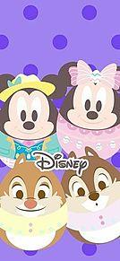 ディズニーの画像(チップに関連した画像)