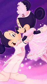 ディズニーの画像(ミニーマウスに関連した画像)