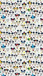 ミッキーとミニーの画像(ミニーマウスに関連した画像)
